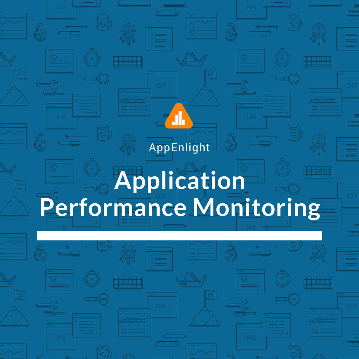 AppEnlight Application Performance Monitoring is Now Open Source